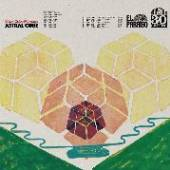 BLACK CUBE MARRIAGE  - CD ASTRAL CUBE