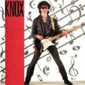 KNOX  - 2xCD PLUTONIUM.. [DELUXE]