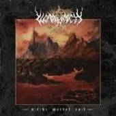 WORMWITCH  - CD STRIKE MORTAL SOIL