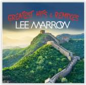 MARROW LEE  - VINYL GREATEST HITS & REMIXES [VINYL]