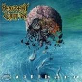MALEVOLENT CREATION  - CD STILLBORN
