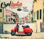 VARIOUS  - 2xCD COOL ITALIA