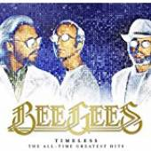 BEE GEES  - CD TIMELESS: THE ALL-TIME..