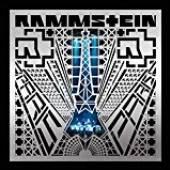 RAMMSTEIN  - BRD RAMMSTEIN PARIS [BLURAY]