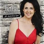 KERNAGHAN TANIA  - CD ALL AUSTRALIAN GIRL