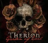THERION  - DV GARDEN OF EVIL
