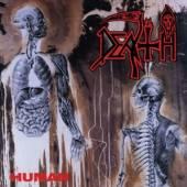 DEATH  - VINYL HUMAN LP [VINYL]
