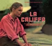 MORRICONE ENNIO  - CD LA CALIFFA [DIGI]