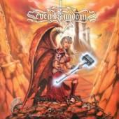 SEVEN KINGDOMS  - CD SEVEN KINGDOMS