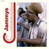 VARIOUS  - CD KING JAMMY'S DANCEHALL 3