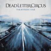 DEAD LETTER CIRCUS  - VINYL ENDLESS MILE [VINYL]