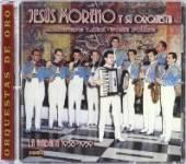 MORENO JESUS  - CD LA HABANA 1959-59