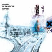 RADIOHEAD  - 2xCD OKNOTOK [OK COMPUTER 1997 2017]