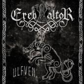 ERAB ALTOR  - CD ULFVEN