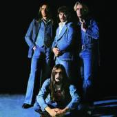 STATUS QUO  - 2xCD BLUE FOR YOU/DELUXE