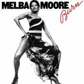 MOORE MELBA  - CD BURN
