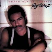 PARKER JR RAY  - CD WOMAN OUT OF CONTROL