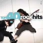 TOP 40 - ROCK HITS -DIGI- - supershop.sk