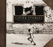 VARIOUS  - CD COVER STORIES