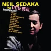 SEDAKA NEIL  - CD SINGS LITTLE DEVIL AND..