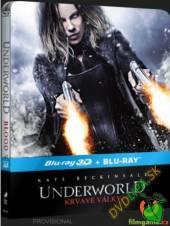 FILM  - BRD Underworld: Krva..