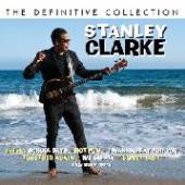 CLARKE STANLEY  - 2xCD DEFINITIVE COLLECTION