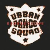 URBAN DANCE SQUAD  - 2xVINYL BEOGRAD (LIVE) -HQ- [VINYL]