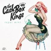 CASH BOX KINGS  - CD ROYAL MINT