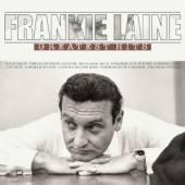 LAINE FRANKIE  - VINYL GREATEST HITS -HQ- [VINYL]