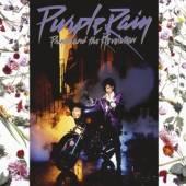 PRINCE  - 2xCD PURPLE RAIN [LTD]