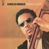 MINGUS CHARLES  - VINYL MINGUS AH HUM ..