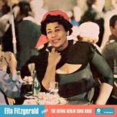 FITZGERALD ELLA  - VINYL SINGS THE IRVING BERLIN [VINYL]