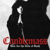 CANDLEMASS  - MLP DARK AGE THE VEIL OD DEATH