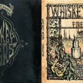 WHISKEY MYERS  - 2xCD EARLY.. -COLL. ED-