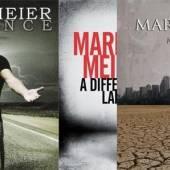 MEIER MARKUS  - 3xCD RAINDANCE +.. -COLL. ED-