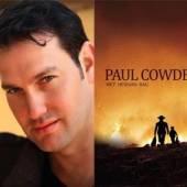 COWDEROY PAUL  - 2xCD NOW + WET HESSIAN BAG