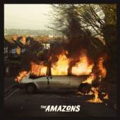 THE AMAZONS - supershop.sk