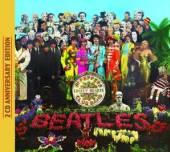 BEATLES  - CD SGT. PEPPER'S LON..