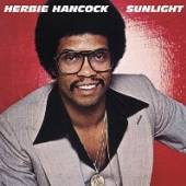 HANCOCK HERBIE  - CD SUNLIGHT / JAZZ-F..
