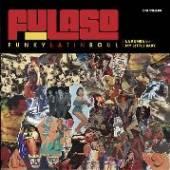 FULASO  - SI LA RUMBA /7