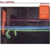 BILL LASWELL  - VINYL BASELINES [VINYL]