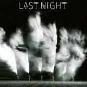 LAST NIGHT  - VINYL FRIENDLY FIRES [VINYL]