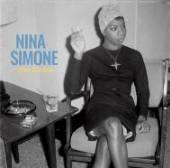 SIMONE NINA  - VINYL LITTLE GIRL BL..