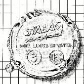 STALAG  - VINYL 7-DATE LIMITE DE VENTE [VINYL]
