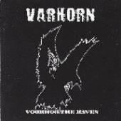 KALI YUGA/VARHORN  - CD AHAM KALI