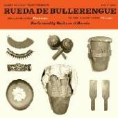 RUEDA DE BULLERENGUE /7 - supershop.sk