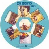 MARLEY BOB & THE WAILERS  - VINYL SOUL REVOLUTION.. -PD- [VINYL]