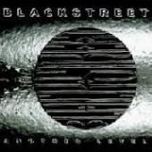 BLACKSTREET  - 2xVINYL ANOTHER LEVEL -HQ- [VINYL]