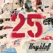 KRYSTOF  - 2CD 25 HISTORY