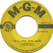 I'M A LONG GONE DADDY /7 - supershop.sk
